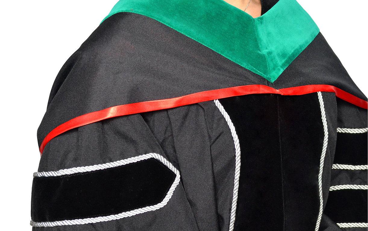 #嶺南大學畢業袍 #嶺大畢業袍 #LU畢業袍 #LNU畢業袍  #LNU graduation gown #LNU academic dress #Lingnan University graduation gown #Lingnan University academic dress  Lingnan University of Hong Kong | Graduation Gown | Academic Dress | LNU graduation gown | LNU Academic Dress | Rent | Buy | 租買嶺南大學畢業袍 |  嶺大學士畢業袍 | 嶺大碩士畢業袍 | 嶺大博士畢業袍 | 嶺南大學畢業袍 | 嶺大畢業袍 | LNU畢業袍 | LU畢業袍 | LU學士袍 | LNU學士袍 | TPG Graduation Gown | TPG Academic Dress