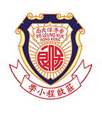 logo_302.jpg