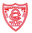 Qc_logo.png