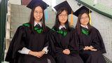 The ELCHK Yuen Long Lutheran Secondary School