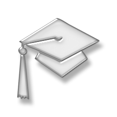 Graduation gowns and academic dresses for The Chinese University of Hong Kong (CUHK), City University of Hong Kong (CityU), The Hong Kong Polytechnic University (PolyU), Lingnan University (LNU) and many other institutions' – we design and sell high quality graduation gown and academic dress in Hong Kong.   城大畢業袍、理大畢業袍、 中大畢業袍、 嶺大畢業袍 | 城市大學畢業袍、 理工大學畢業袍、中文大學畢業袍、 嶺南大學畢業袍、學士畢業袍、 碩士畢業袍、 博士畢業袍均有銷售