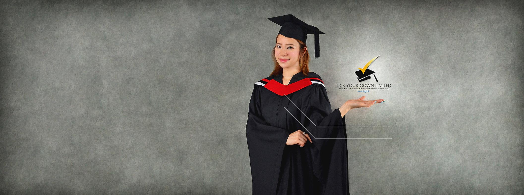 826a5e900d0 Graduation Gown  Graduation Gown Hong Kong  Graduation Gown Rental Purchase  Buy  畢業袍