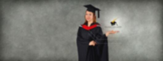 Graduation Gown; Graduation Gown Hong Kong; Graduation Gown Rental Purchase Buy; 畢業袍 ; 畢業袍購買 ; 畢業袍租借