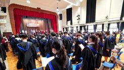 CCC Ming Kei College