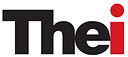 Technological and Higher Education Institute of Hong Kong ( THEi ) Graduation Gown   Academic Dress and Academic Regalia   Rent or Buy 租借、購買香港高等教育科技學院畢業袍   學士畢業袍、碩士畢業袍、博士畢業袍