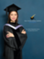 Available Gowns (Bachelor and Master).pn