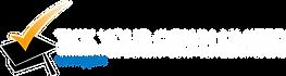 The Chinese University of Hong Kong ( CUHK ) Graduation Gown | Academic Dress and Academic Regalia | Rent or Buy 租借、購買香港中文大學畢業袍 |  中大畢業袍  | 學士畢業袍、碩士畢業袍、博士袍畢業袍
