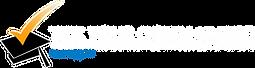 畢業袍| 畢業袍租|大學畢業袍|畢業袍買|畢業袍公仔| 畢業袍熊仔|畢業公仔|畢業熊 Graduation gowns and academic dresses for The Chinese University of Hong Kong (CUHK), City University of Hong Kong (CityU), The Hong Kong Polytechnic University (PolyU), Lingnan University (LNU) and many other institutions' – we design and sell high quality graduation gown and academic dress in Hong Kong.   城大畢業袍、理大畢業袍、 中大畢業袍、 嶺大畢業袍 | 城市大學畢業袍、 理工大學畢業袍、中文大學畢業袍、 嶺南大學畢業袍、學士畢業袍、 碩士畢業袍、 博士畢業袍均有銷售