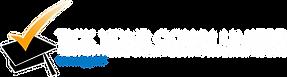 logo trans white glow.png