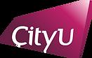 City University of Hong Kong | Graduation Gown | Academic Dress | CityU graduation gown | CityU Academic Dress | Rent | Buy | 租買香港城市大學畢業袍 |  城大學士畢業袍 | 城大碩士畢業袍 | 城大博士畢業袍 | 城市大學畢業袍 | 城大畢業袍 | CityU畢業袍 | City畢業袍 | City學士袍