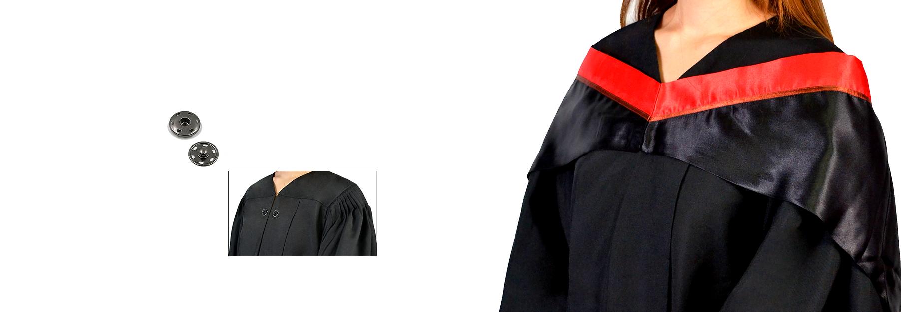 理工大學畢業袍 | 理工大學畢業袍 | 理大畢業袍  The Hong Kong Polytechnic University ( PolyU ) Graduation Gown | Academic Dress and Academic Regalia | Rent or Buy 租借、購買香港理工大學畢業袍 | 理工大學畢業袍 | 理大畢業袍 | 學士畢業袍、碩士畢業袍、博士袍畢業袍