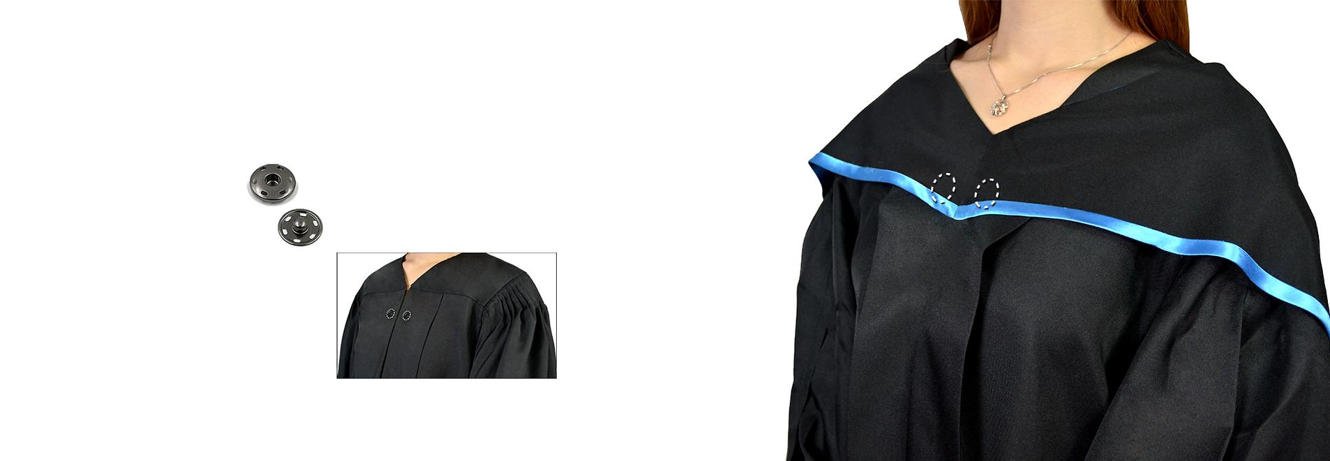 City University of Hong Kong ( CityU ) Graduation Gown | Academic Dress and Academic Regalia | Rent or Buy 租借、購買香港城市大學畢業袍 |  城大畢業袍  | 學士畢業袍、碩士畢業袍、博士畢業袍