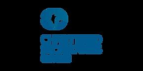 logo_hkics.png