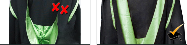 The Chinese University of Hong Kong ( CUHK ) Graduation Gown   Academic Dress and Academic Regalia   Rent or Buy 租借、購買香港中文大學畢業袍    中大畢業袍    學士畢業袍、碩士畢業袍、博士袍畢業袍