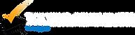 logo trans white.png