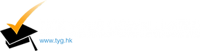 We design, produce, store, rent and sell primary, secondary, college and university graduation gowns / academic dresses in Hong Kong  設計、租借、 購買香港小學畢業袍、中學畢業袍、 大學畢業袍 | 畢業袍一條龍服務 學士袍、 碩士袍、 博士袍