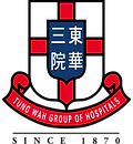 Tung_Wah_Group_of_Hospitals_logo.svg.png