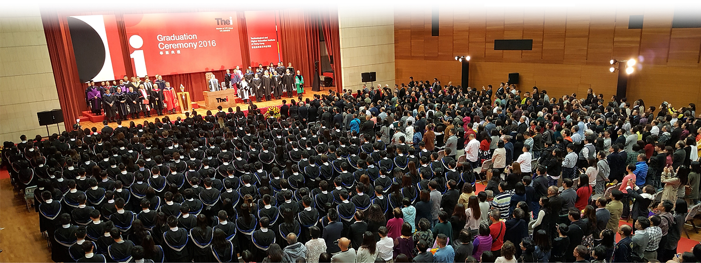 Graduation Gown; Graduation Gown Hong Kong; Graduation Gown Rental Purchase Buy; 畢業袍 ; 畢業袍購買 ; 畢業袍租借