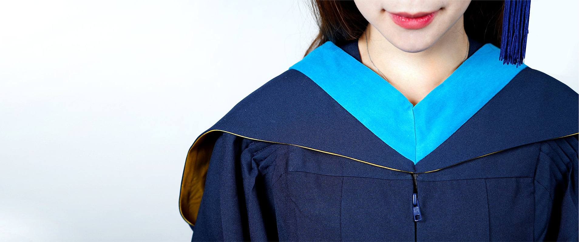 Hong Kong University of Science and Technology (HKUST) | Graduation Gown | HKUST Academic Dress | HKUST graduation gown | HKUST academic dress | UST graduation gown | UST Academic Dress | Rent | Buy | 租 | 買 | 科技大學畢業袍 | 科大學士畢業袍 | 科大碩士畢業袍 | 科大博士畢業袍 | 科大畢業袍 | UST畢業袍 | UST學士袍 | HKUST畢業袍 | HKUST學士袍 | #科技大學畢業袍 #科大畢業袍 #UST畢業袍 #HKUST畢業袍 #UST graduation gown #UST academic dress #HKUST graduation gown #HKUST academic dress