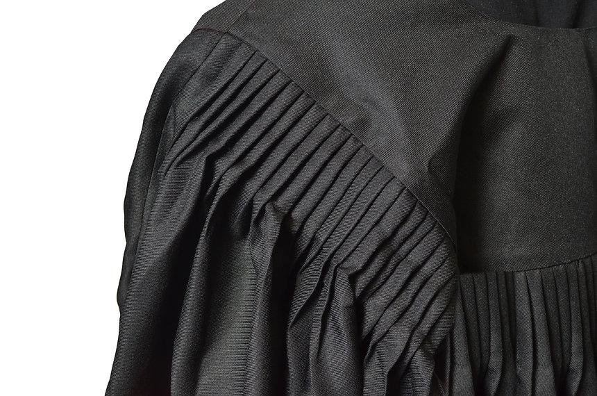 Lingnan University of Hong Kong | Graduation Gown | Academic Dress | LNU graduation gown | LNU Academic Dress | Rent | Buy | 租買嶺南大學畢業袍 |  嶺大學士畢業袍 | 嶺大碩士畢業袍 | 嶺大博士畢業袍 | 嶺南大學畢業袍 | 嶺大畢業袍 | LNU畢業袍 | LU畢業袍 | LU學士袍 | LNU學士袍 | TPG Graduation Gown | TPG Academic Dress