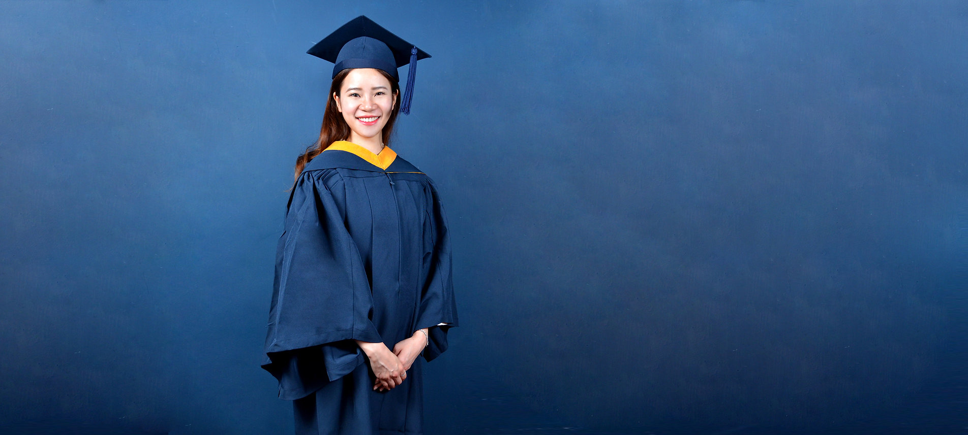 Hong Kong University of Science and Technology (HKUST) | Graduation Gown | HKUST Academic Dress | HKUST graduation gown | HKUST academic dress | UST graduation gown | UST Academic Dress | Rent | Buy | 租 | 買 | 科技大學畢業袍 | 科大學士畢業袍 | 科大碩士畢業袍 | 科大博士畢業袍 | 科大畢業袍 | UST畢業袍 | UST學士袍 | HKUST畢業袍 | HKUST學士袍 #科技大學畢業袍 #科大畢業袍 #UST畢業袍 #HKUST畢業袍 #UST graduation gown #UST academic dress #HKUST graduation gown #HKUST academic dress