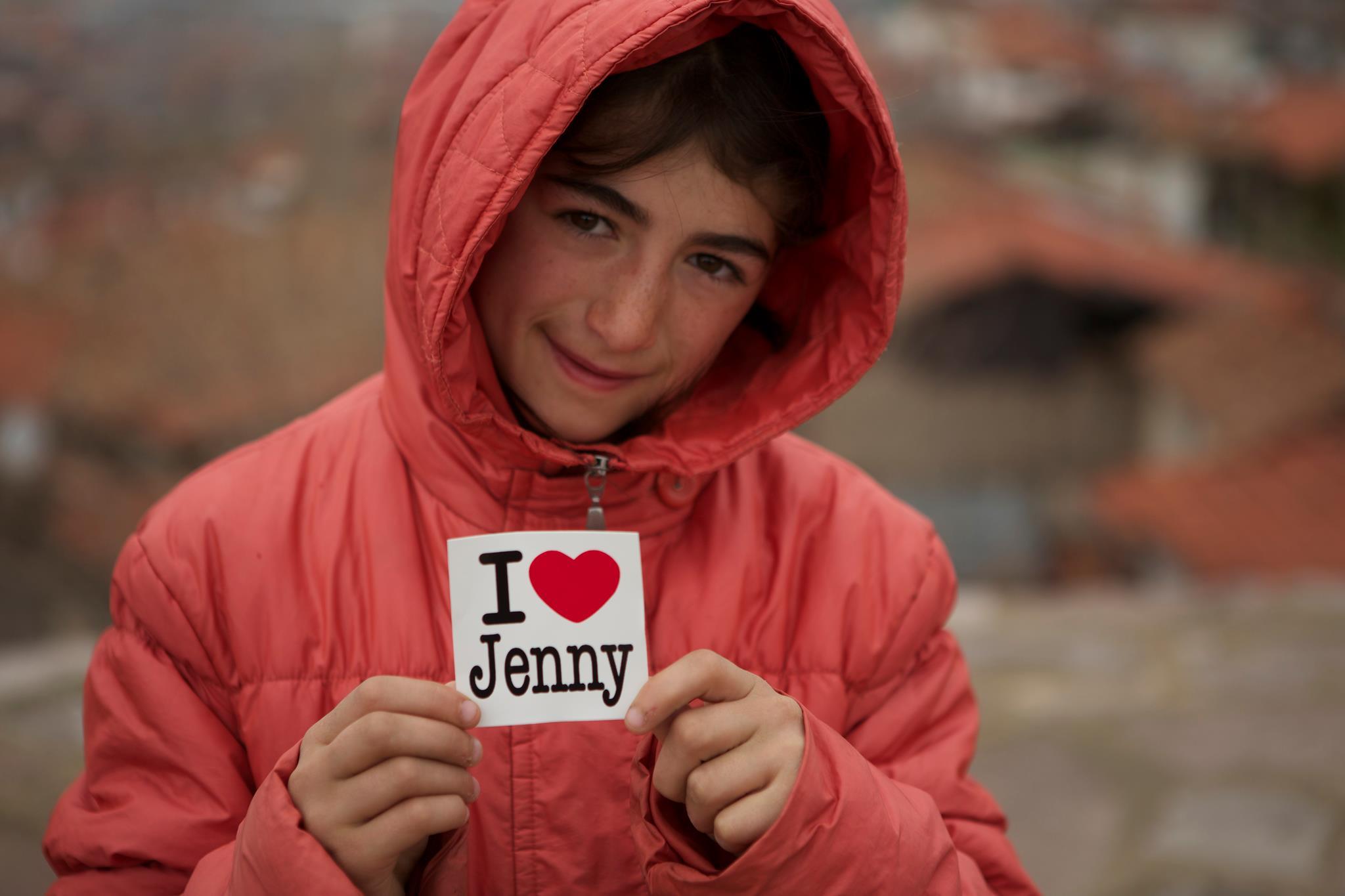 JS Ankara