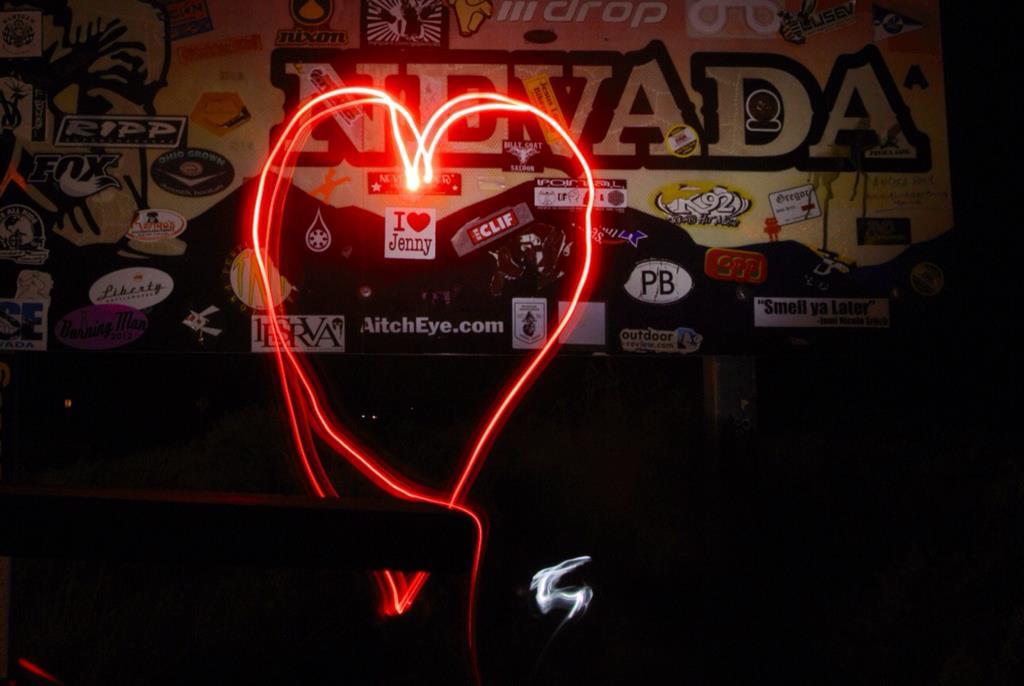 JS Heart
