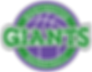 Mcr_Giants_Logo.png