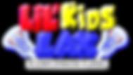 L K L  Logo_1_Transp2 (1).png