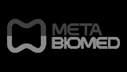 Meta Biomed.png