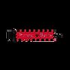 Logo Punzo Safe-OdontoDeposito.com.png