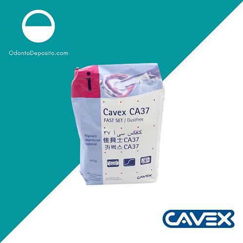 Alginato Cavex CA37