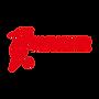 Logo Woodpecker-OdontoDeposito.com.png