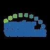 Logo Ivoclar Vivadent-OdontoDeposito.com