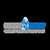 Logo Esteripharma-OdontoDeposito.com.png