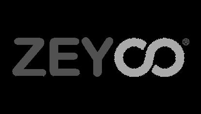 Zeyco.png