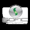 Logo Sofic-OdontoDeposito.com.png