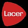 Logo Lacer-OdontoDeposito.com.png