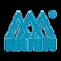 Logo Arain-OdontoDeposito.com.png