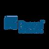 Logo Pascal-OdontoDeposito.com.png