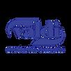 Logo Valdi-OdontoDeposito.com.png