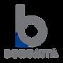 Logo Borgatta-OdontoDeposito.com.png