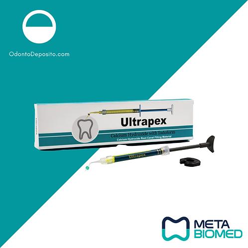 Ultrapex