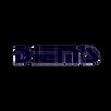 Logo Diem´s-OdontoDeposito.com.png