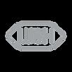Logo W&H-OdontoDeposito.com.png