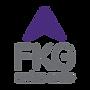 Logo FKG-OdontoDeposito.com.png