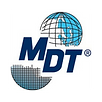 Logo MDT-OdontoDeposito.com.png