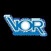 Logo Vor-OdontoDeposito.com.png