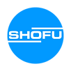 Logo Shofu-OdontoDeposito.com.png
