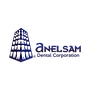 Logo Anelsam-OdontoDeposito.com.png